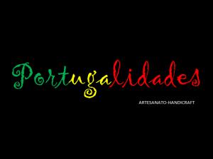 logo-ptg