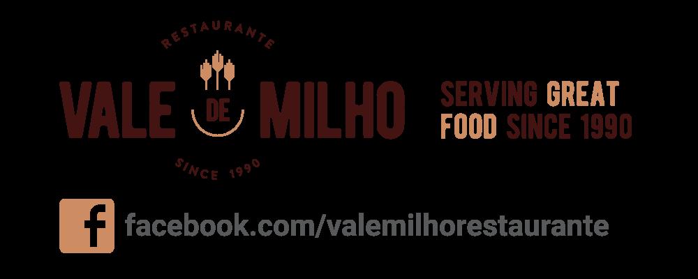 Restaurante Vale de Milho
