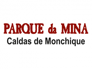 logo-pdm